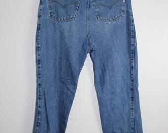 Vintage Womens Calvin Klein Jeans