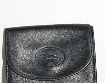 Longchamps Wallet