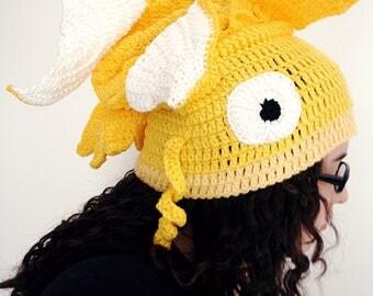 Shiny Magikarp Hat