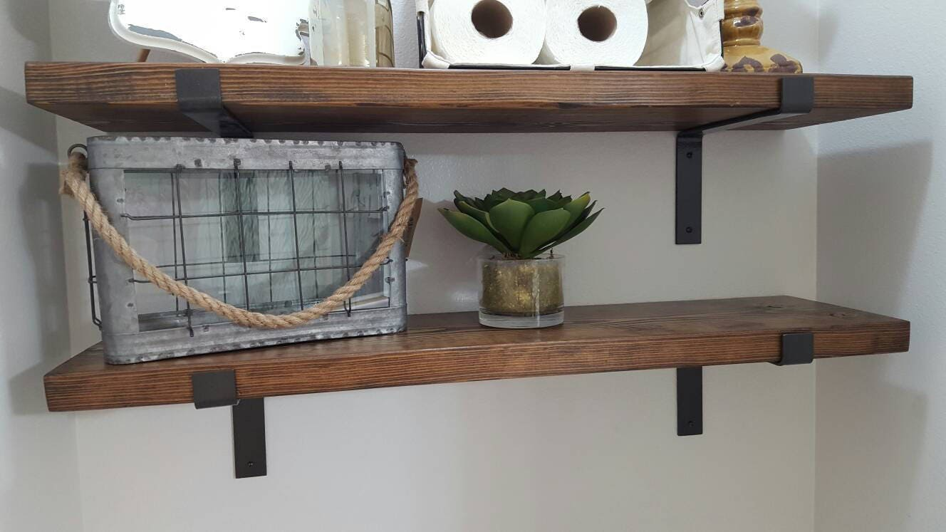 wood cutouts fireplace mantels shelves u0026 by 302woodworks on etsy
