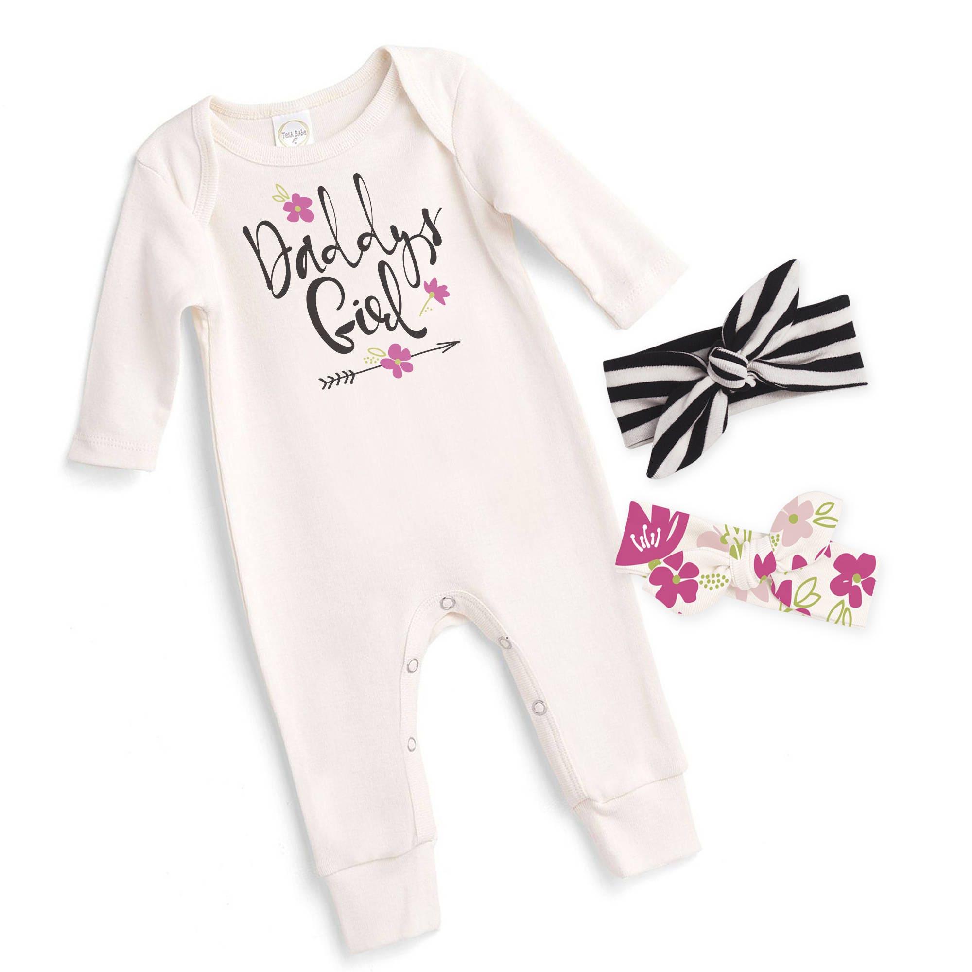 895d184d7 Baby Girls  Clothing