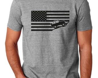 Jeep Shirt Wrangler Shirt Jeep Tshirt Jeep Wrangler Shirt Jeep Tee Jeep Patriot Stuff Jeep Clothing Funny Jeep Shirt Jeep Shirts For Men