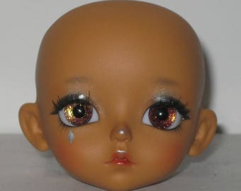 Eyes Lati Yellow Pukifee (3)