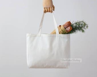 3 pack monogram tote custom shopper tote bag personalized tote bags custom shopping bags cotton tote bags personalized gift bags with brand