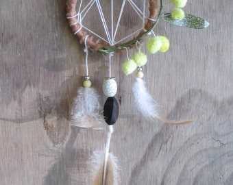 Small Assorted Dreamcatchers