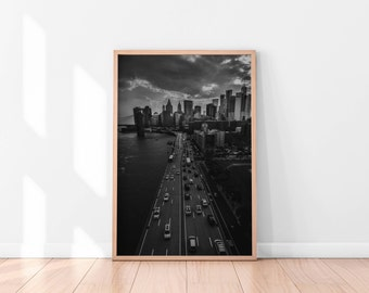 City Wall Art Urban Photography, Modern Digital Print, Urban Printable, Printable Wall Art, Digital Download, Instant Download Printable Art