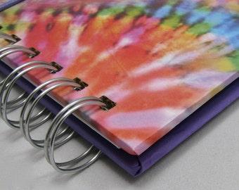 Kid's Wallet/Children's Cash Envelope System/Children's wallet/Kids Cash/ Children's Cash/Junior FPU/Junior Cash Envelope Wallet Tie Dye