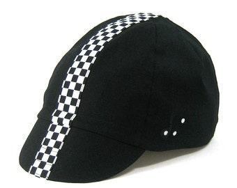SKA-licious Cycling Cap