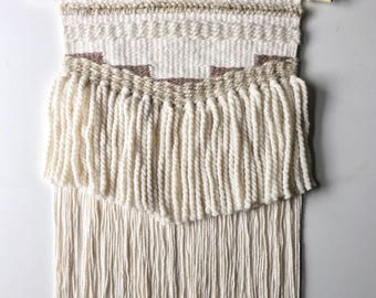Woven Wall hanging | Wall Weaving | Want Hanging | Woven Wall Art | Wall Art | Tapestry | Woven Tapestry | Woven Wall tapestry | Wall Decor
