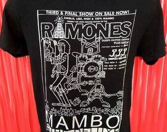 ON SALE 15% OFF Mambo surf deluxes Ramones australia brand surf