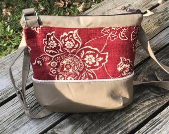 handbag, crossbody bag, bucket bag, shoulder bag, cross body bag.