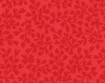 Eat Your Fruit and Veggies by Moda Fabrics and Pat Sloan  43006-15  By the Yard