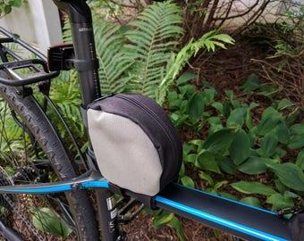 Seat Post Tool Bag