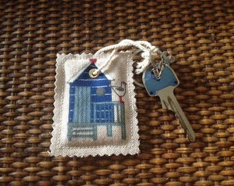 Small key beach houses Collection