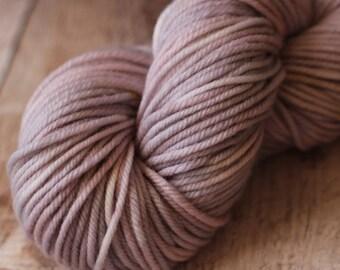Rell - Australian Superwash Merino Wool 12ply yarn