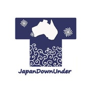 JapanDownUnder