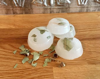 Eucalyptus Wax Melts