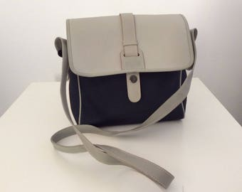 Shoulder Bag Bag messenger bag crossbody bag handbag purse