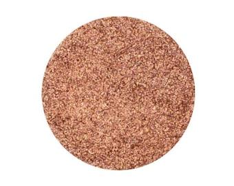 Get Bronzed, Bronze, Magnetic Pan, Pressed Mineral Eyeshadow