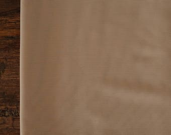 Fabric - Powernet Beige