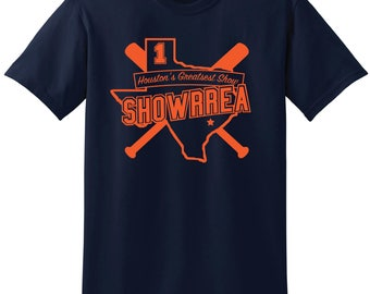 Showrrea T-Shirt
