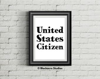 Citizenship  Etsy. Strategic Market Research Cheap Car Insuarnce. Business Card App Iphone Oral Plastic Surgery. Best Certified Pre Owned Program. How To Get Personal Trainer Certification. House Cleaning Louisville Ky. Colleges International Business. 2013 Toyota Camry Se V6 Carpet Stores Atlanta. Associate Degrees In Demand Voip Stands For