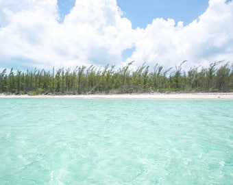 Bahamas Photograph Downloads
