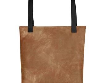 Tote bag - Design #005