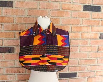 Dickies - Dickie Collar- Womens Accessories- Dickie for Women - Clothing Women- African Clothing- Women Clothing- Camisol- Undershirt