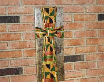 Wall Art Rustic - Rustic Wall Art - Art Rustic Wood - African Art Home Decor - African Decor - African American Art - African Artwork