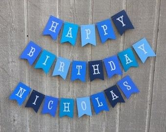 Blue Truck Birthday, Little Blue Truck, Blue Truck Party, First Birthday