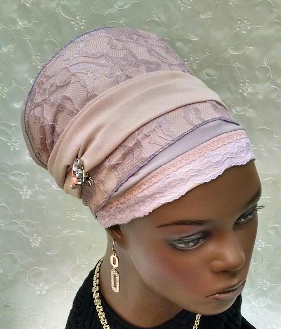 Gorgeous dressy sinar tichel, tichels, chemo scarves, head scarf, head wrap, Jewish head covering