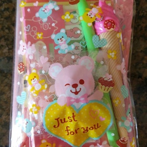 Buyer photo Michelle Teng, who reviewed this item with the Etsy app for Android.