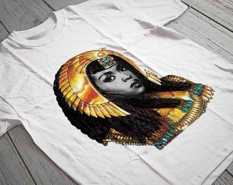 Amazing Lauryn Hill tshirt, Lauryn Hill shirt ,shirt,shirts, gift,Lauryn Hill ,t shirt, tshirts, t shirts,t-shirts,tees,tshirt,t shirt.
