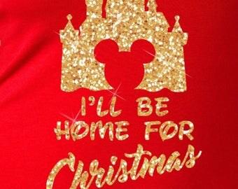 Disney Iron on Vinyl, Iron on Decals, Disney Decals for Shirts, Disney World Family Shirts, Disney Iron on Decals, Disney Christmas Shirts