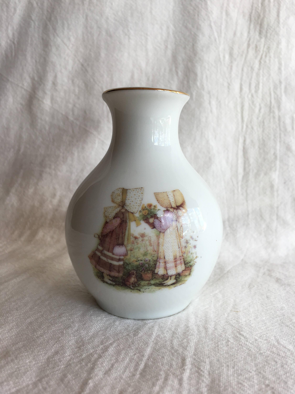 1981 holly hobbie bud vase reviewsmspy