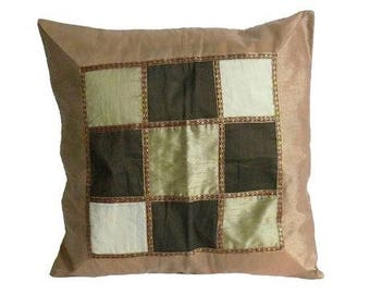 Oriental Pillow Cover Pillow Cover cushion cushion sofa Pillow Cover 40 cm x 40 cm