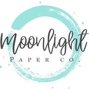 MoonlightPaperCo
