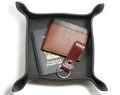 """Custom 12x13"""" Executive Valet tray"""