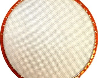 2mm Soil Sieve Screen T113 Fits Sieves T57 and T67