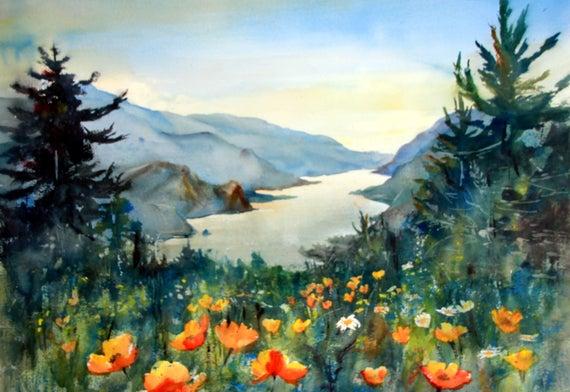 Columbia Gorge 374