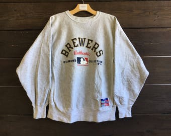 Champion Reverse Weave Crewneck S Athletic Wear Polo Supreme Vtg tPa0WZq