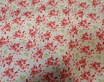 Kathy Davis Ambrosia - Master 100% Cotton Fabric #715