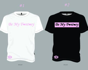 SF9 Kpop T-Shirt