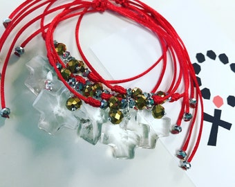 Faith collection bracelet (each)