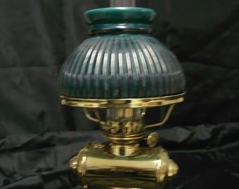 TINY SPENCER LAMP