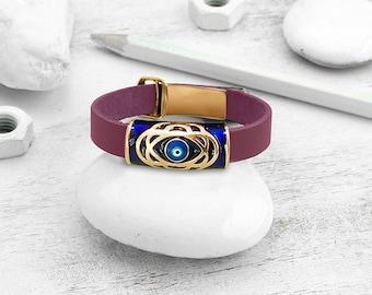 BiggDesignMystic Bracelet