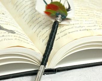"Great writing pen ""Rethiri"""