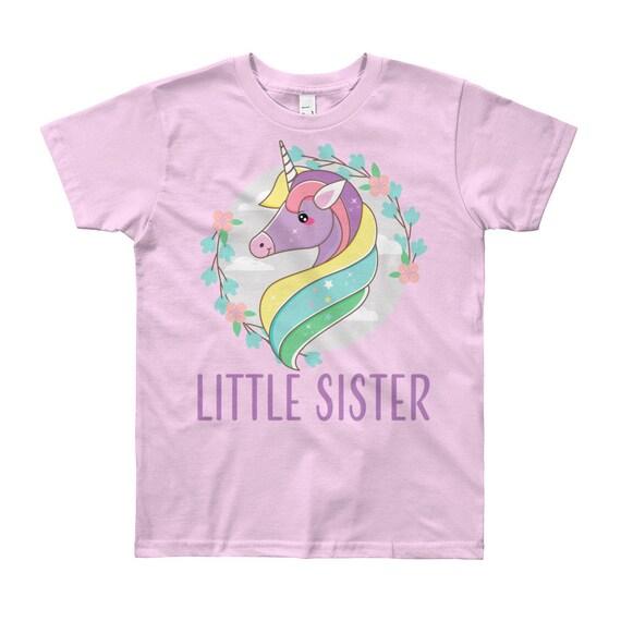 little sister t-shirt, little sister shirt, little sister tee, little sister, little sister outfit, sister outfits, baby sister outfit