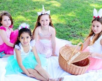 Girls Gold Dress, Summer Dress, Girls Shiny Dress, Flower Girl Dress, Toddler Dress, Girls Dress, Birthday Dress, Princess Dress